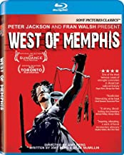 Best the movie west of memphis Reviews