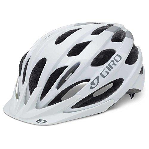 Giro Revel Sport Helmet