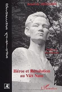 Héros et révolution au Viêt Nam, 1948-1964 (Collection Recherches asiatiques) (French Edition)