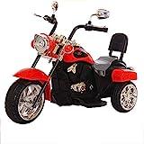 Nuevo triciclo de motocicleta eléctrica para niños, hombres y mujeres, el bebé puede sentarse en el coche de juguete, niños, coche eléctrico, paseo de carga en vehículos, niño, niña, columpio, RC, r