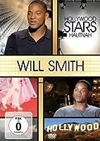 Will Smith: Hollywood Stars Hautnah [DVD] [Import]