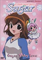 Little Snow Fairy Sugar 6: Sugar Baby Love [DVD] [Import]