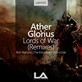 Lords of War (Emre Colak 'Bangin' Remix)