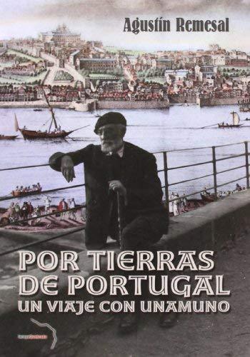 Por tierras de Portugal by Agustín Remesal Pérez (1905-07-06)