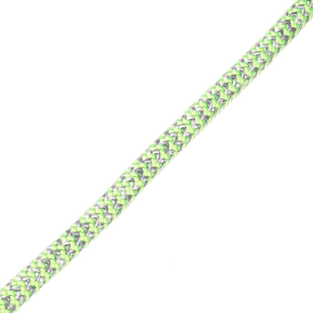 Max 79% OFF Silver Ivy 11.7 mm Rope Directly managed store No Climbing Splice