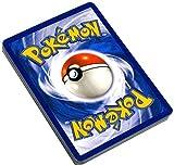 Rare Pokemon Cards Review and Comparison