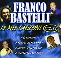 Le Mie Canzoni Vol.11
