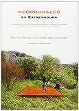 Neorrurales en Extremadura. Una aproximación a los flujos y orientaciones de los nuevos pobladores. El caso de las Villuercas y Sierra de Gata (Cáceres)