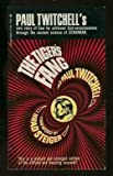 The tiger's fang (A Lancer Contempora book)
