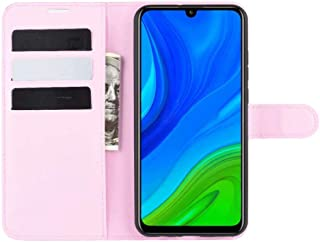 FanTing case for TECNO Spark Power 2 Flip Case,With card slots,Premium PU Leather Wallet Case,Anti-Scratch,Magnetic Closur...