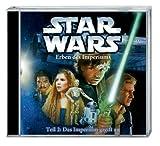 Star Wars: Erben des Imperiums - Teil 2: Das Imperium greift an