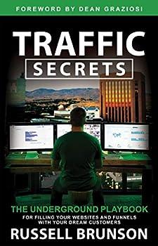 Best traffic secrets Reviews