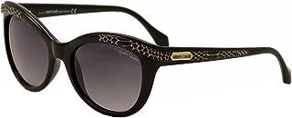 Roberto Cavalli RC789S Sunglasses 01B Shiny Black New