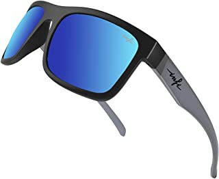 Best nylon lens sunglasses Reviews