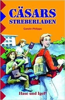 Cäsars Streberladen: Schulausgabe ( 30. Dezember 2006 )