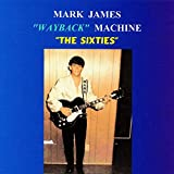 Wayback Machine - 'The Sixties