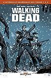 Walking Dead - Intégrale T01...