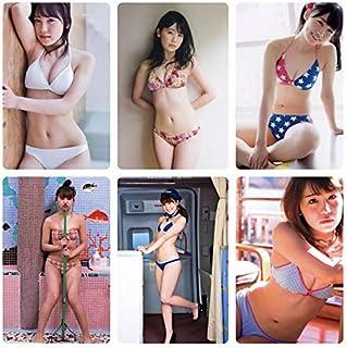 AKB48 小嶋真子 生写真 L版 50枚セット