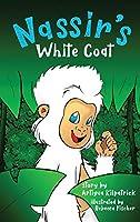 Nassir's White Coat
