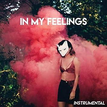 In My Feelings (Instrumental)