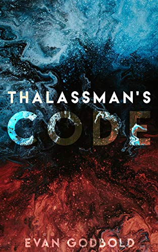 Thalassman's Code
