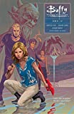 Buffy Season 10 Volume 6 (Buffy the Vampire Slayer)