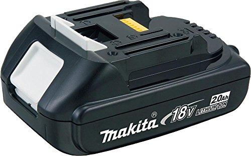 Makita BL1820LXT Li-Ion Akku, 18 V, 2 Ah