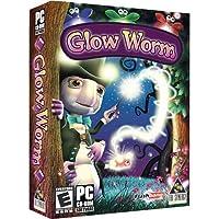 Glow Worm (輸入版)