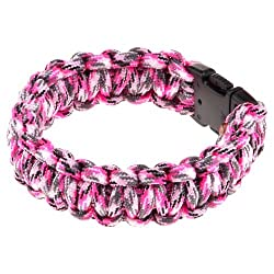 Top 10 Bison Paracord Bracelets