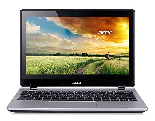 Comparison of Acer Aspire V3-111P (NX.MP0EK.010) vs ASUS VivoBook (E410MA-BV004TS)