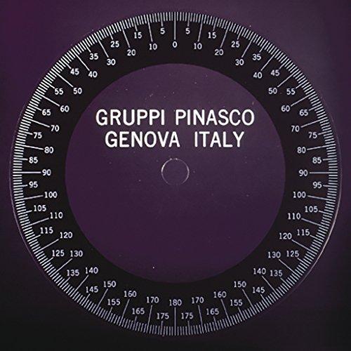 Gradscheibe Pinasco