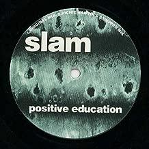 Best soma slam positive education Reviews