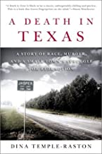 Best a death in texas Reviews
