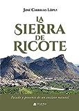 La Sierra de Ricote