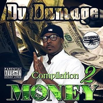 Money Compilation 2