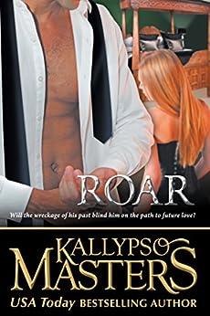 ROAR by [Kallypso Masters]