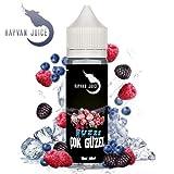 Hayvan Juice Cok Güzel Aroma by Dampfshop4u -