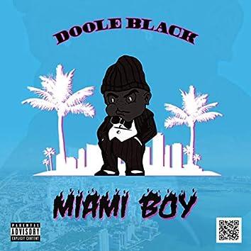 Miami Boy
