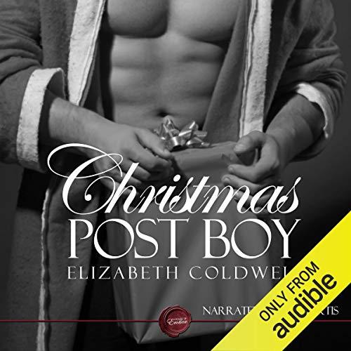 Christmas Post Boy cover art
