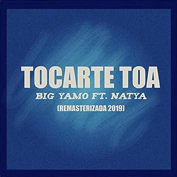 Tocarte Toa (Remasterizado 2019)