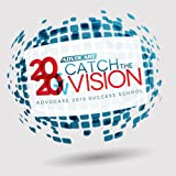 AdvoCare: Catch the Vision
