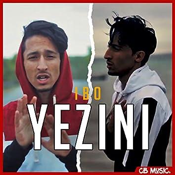 Yezini