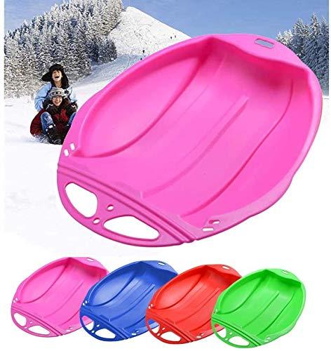 slide sledge - 3