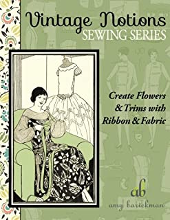 Best sewing notions online Reviews