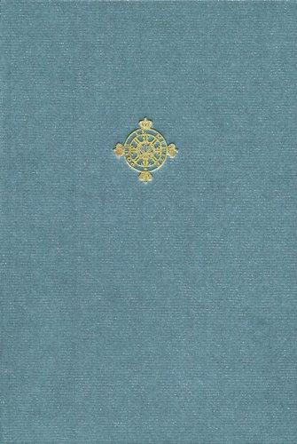 Orden Pour le mérite für Wissenschaften und Künste: Orden Pour le Merite für Wissenschaften und Künste, Bd.37 : Reden und Gedenkworte