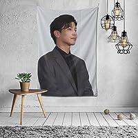 Formal Wear ファッションインテリアデコレーション多機能ベッドルームパーソナリティギフト内壁ハンギングルームカーテンギフトウォールアートファッション新館ウェディングギフトかわいい風景10925