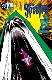 The Spectre (1987-1989) #18 (English Edition)
