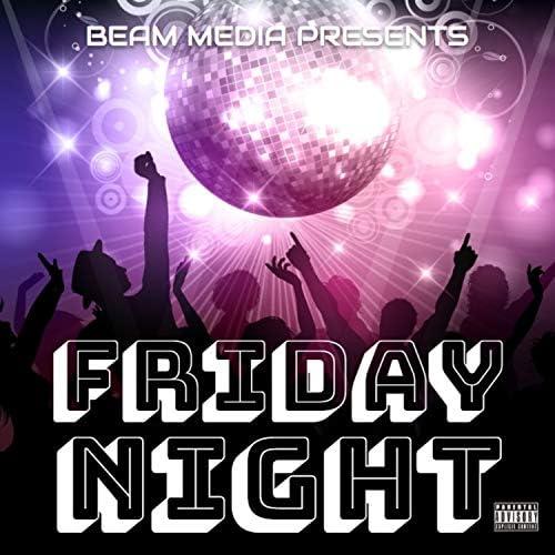 Beam Media
