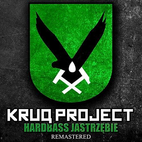 KruQ Project