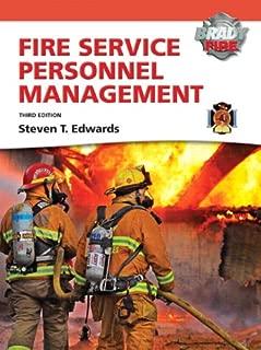 Best fire service personnel management Reviews